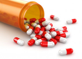 Antibiotics Care Medicine